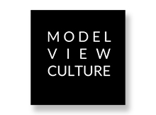 Model%20veiw%20culture%20logo%20mark%20thumbnail