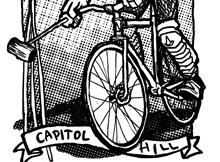 Capitol hill amelia greenhall2